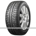 205/55R16 Bridgestone CRUISER 7000 ICE 91Т /шип/ Шина  /шип/